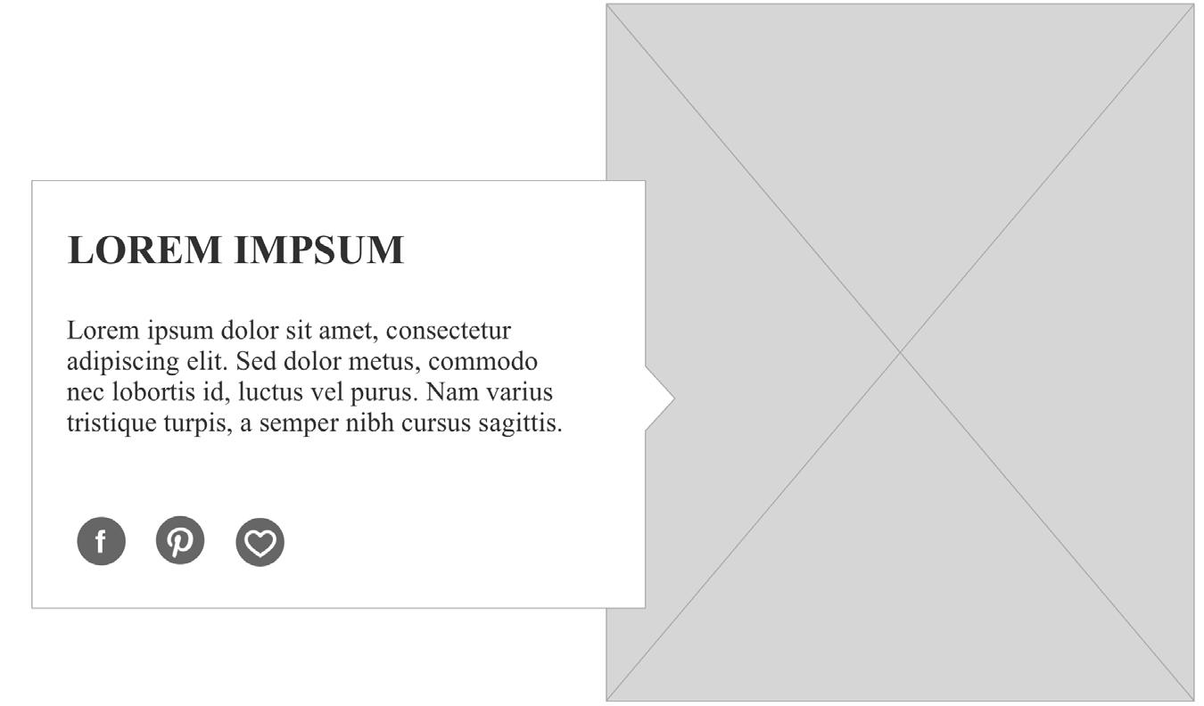 Tablet - Blog Component